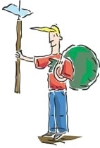 road-clean-up-clipart